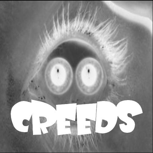 Electrypnose - Lunatic Yowie ( CREEDS remix )