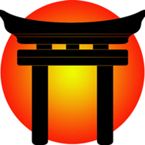 Psytrance Japan