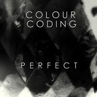 Colour Coding - Perfect
