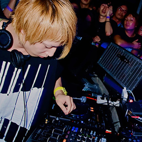 #ONEALMIX1111 Yasutaka Nakata Works MIX by disco_windows