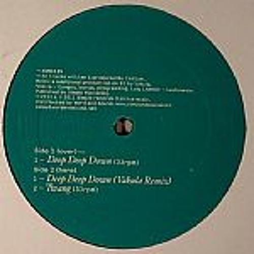 Cottam-Deep Deep Down-Aus Music-Low Bitrate mp3