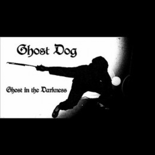 Ghost Dog-House Of Horrors ft. Dj Grazzhoppa (beat by Reef Ali)