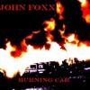 John Foxx - Burning Car (Anötherevøl Final Remix) Ultravox