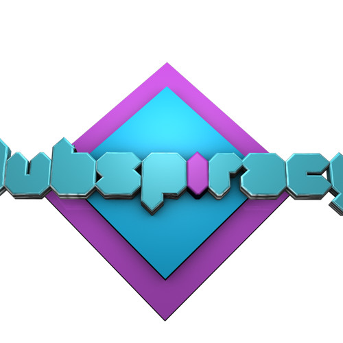 Dubstep mix 3- Mixed by dubspiracy