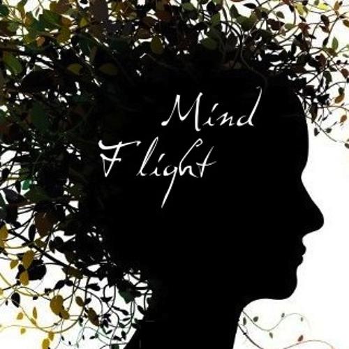 Dentrid - Mindflight