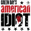 When it's time - Green Day - Liessa