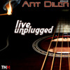 Art Diler Unplugged live - Smoke On The Water (Deep Purple cover)