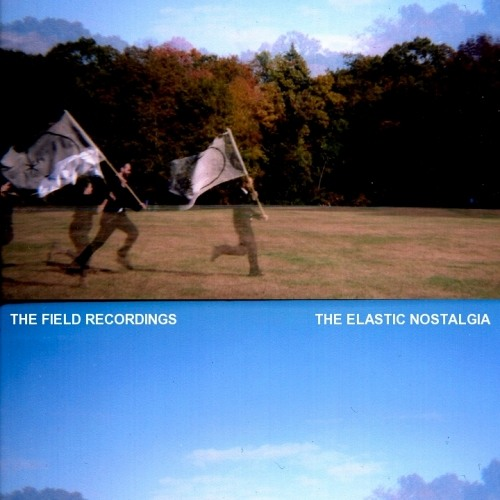 The Field Recordings - (Caught Up In All The) Interludes