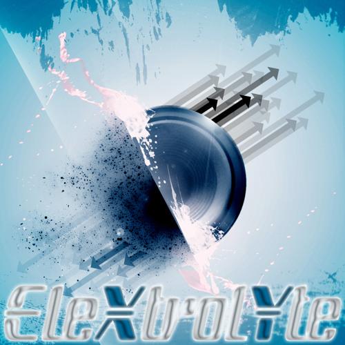 Example - Won't Go Quietly (Dj Zop Remix)