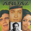 Andaz_Zindagi Ek Safar Hai Suhana_Remix_DJ Deep/Sudip