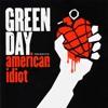 Jesus Of Suburbia - Green Day - Liessa