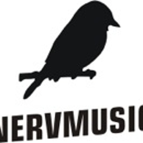 Nervmusic Records