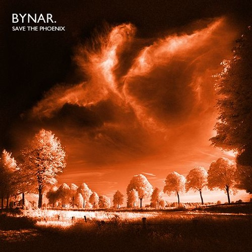 Bynar - Save The Phoenix (Pendulum vs. Swedish House Mafia vs. Kites vs. Beth Phoenix)