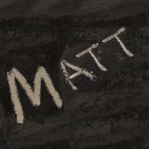 GBA 29 Matt