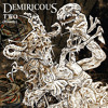 "Demiricous ""Knuckle Eye"""