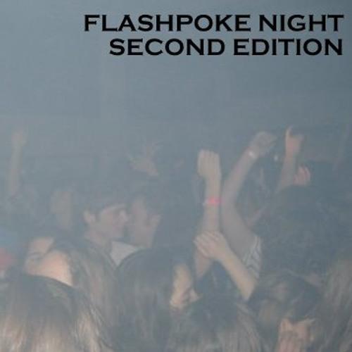 FLASHPOKE 2