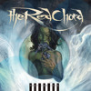 "The Red Chord ""Dread Prevailed"""