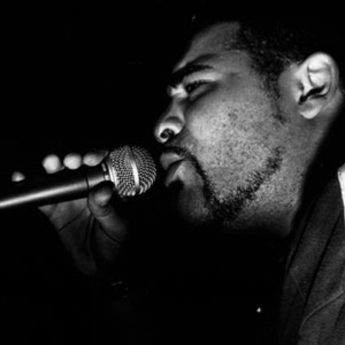 Dj Rap and Stevie Hyper D @ Desire's 8th birthday