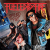 "Fueled By Fire ""Thrash Is Back"""