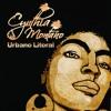 03 - Cynthia Montaño - Excusas (Remix) Feat. Arianna Puello