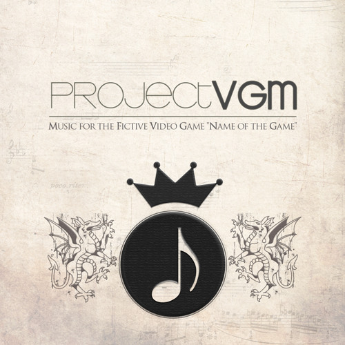 """Project VGM - 36 - """"The Elven Kingdom, Perossa"""" (Rob Westwood)"""