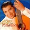 Salsa Romantica (Mickey Taveras Mix) Dj Romer Gonzalez Portada del disco