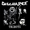 Acao Direta - A Look At Tomorrow-You Deserve Me (Tributo - Discharge)