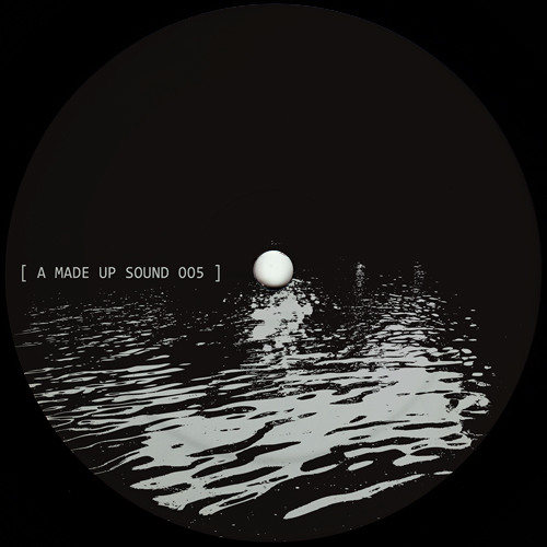 AMS005A - Take The Plunge (beat mix) CLIP