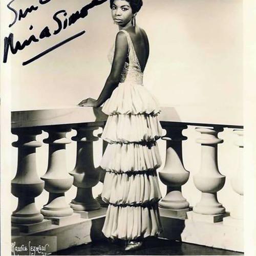 Nina Simone Love me or leave me (FonoGraFF Rework) https://www.facebook.com/FonoGraFF