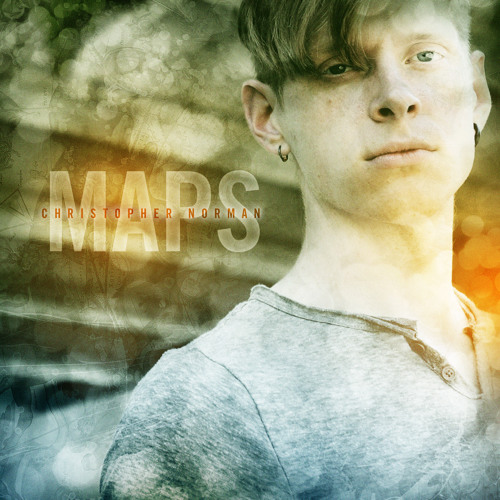 Maps (Radio Edit)