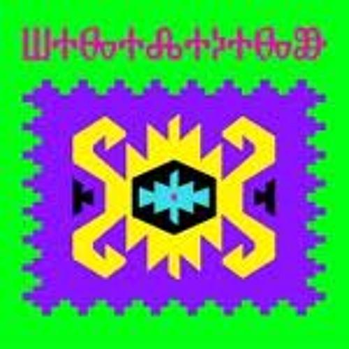 Shazalakazoo-Bang Plus 49 (Aisle Violator Shazalakazoo TRIBUTE mash up)
