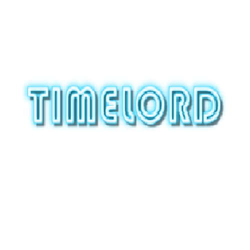 TimeLord - Hyper Dance Radio Set