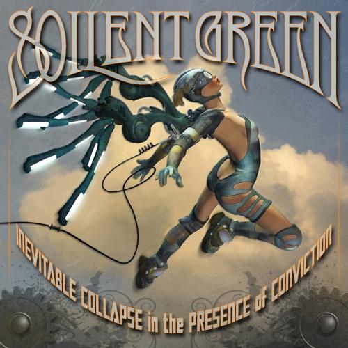 soilent-green-antioxidant
