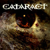 """Cataract """"The Separation Of Life And Time"""""""