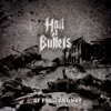 "Hail Of Bullets ""Ordered Eastward"""