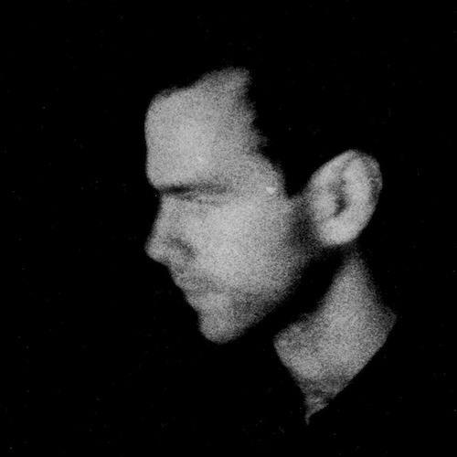 "Bryce Dessner -""Rose of Lincoln"""