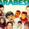 Arabesk mzk
