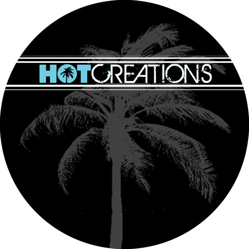 FREE DOWNLOAD - Cera Alba - Missing You (Original) - Hot Creations
