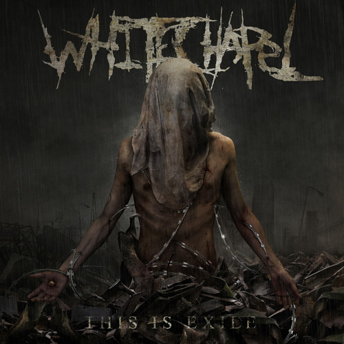 whitechapel-this-is-exile