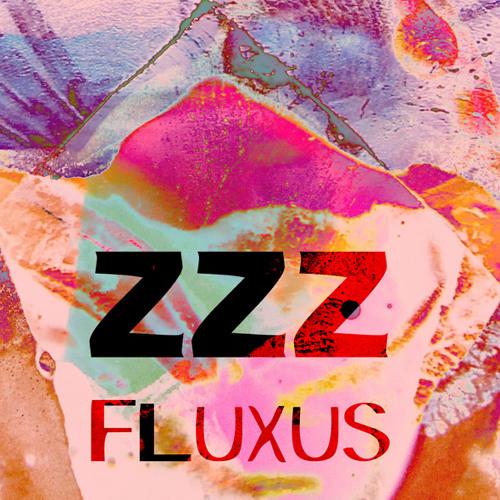 "TO WASTE TO WAIT ""Fluxus"" - nov 2011"