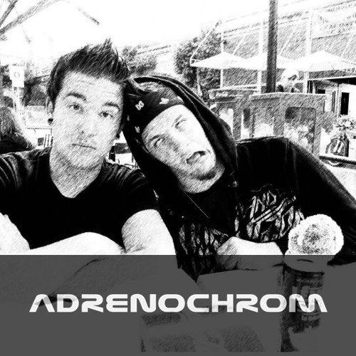 Adrenochrom - Tartrat