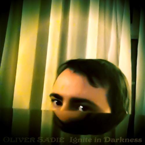 Ignite In Darkness