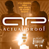 Jamla Army Pick of the Week(week 15): Time's Up - Actual Proof ft. Halo, Rapsody, Sean Boog, & GQ