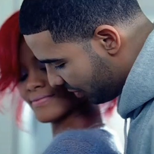 Drake feat. Rihanna - Take Care (Syko Remix) / 50favs for download