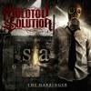 """Molotov Solution """"The Harbinger"""""""