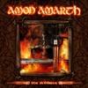 "Amon Amarth ""Metalwrath"""