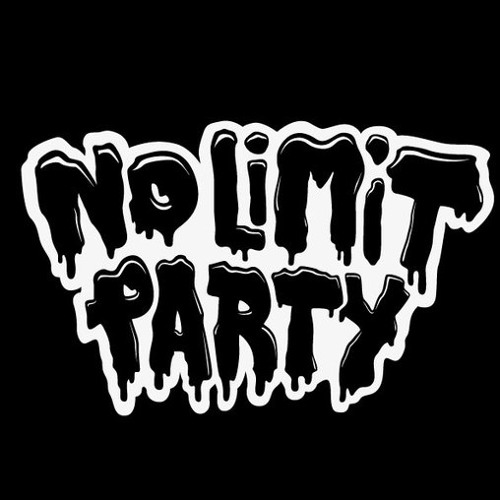 Watchack - No Limit Party Anthem ( original mix )