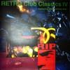Retro Club Classics Vol.4 (Late 80's + Early 90's Club Music in a Mix - Frankfurt Sound)