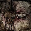 "Vomitory ""The Carnage Rages On"""