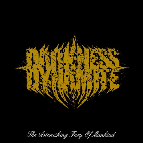darkness-dynamite-vice
